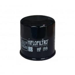 FILTRE A HUILE SPORTSMAN XP850 HF199 HIFLOFILTRO