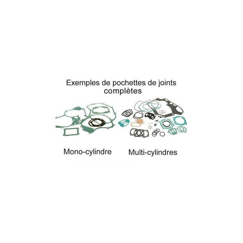 POCHETTE JOINTS MOTEUR COMPLETE 350 RDLC 31K CENTAURO