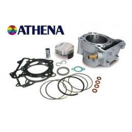 KIT 435cc CYLINDRE PISTON ATHENA POUR KFX 400
