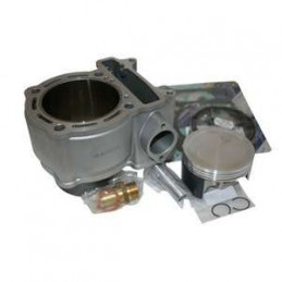 KIT 290cc MXU 250 CYLINDRE PISTON ATHENA