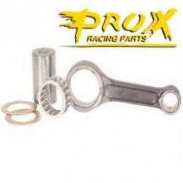 KIT BIELLE TRX 450 R 06/15 PROX
