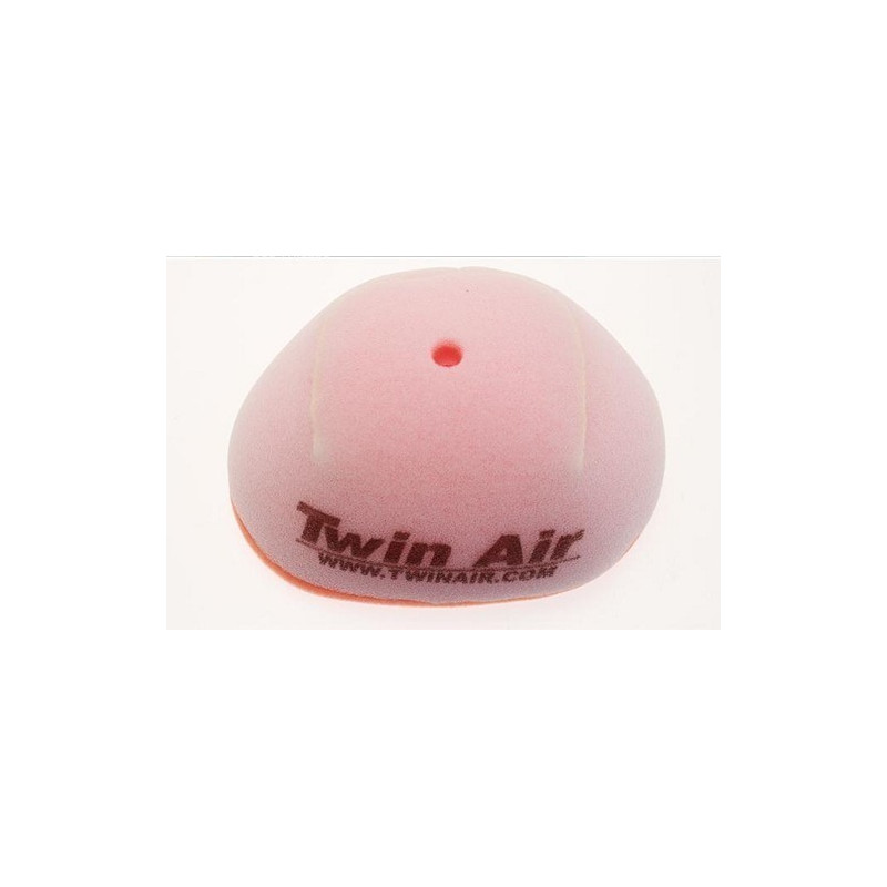 FILTRE A AIR TWIN AIR 200 BLASTER