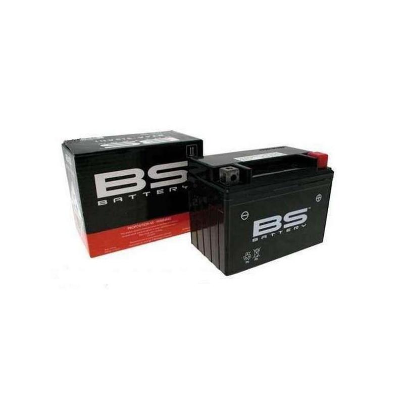 BATTERIE BS 12V YB30L-B 550 SPORTSMAN