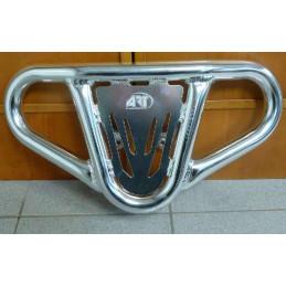 BUMPER 350 BANSHEE ART P21