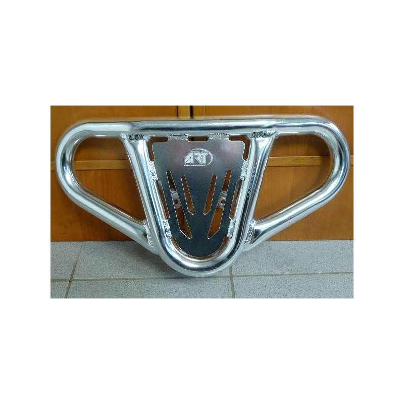 BUMPER 450 YFZ ART P21 04/08