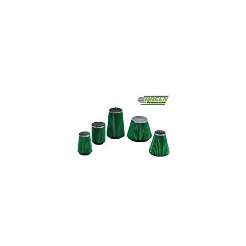 FILTRE A AIR GREEN POLARIS TRAIL HAWKEYE 300 4X4