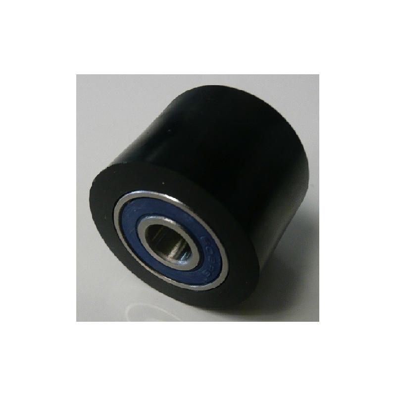 ROULETTE DE CHAINE DIAMETRE 32mm