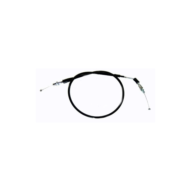 CABLE DE GAZ WARRIOR 350 A GACHETTE