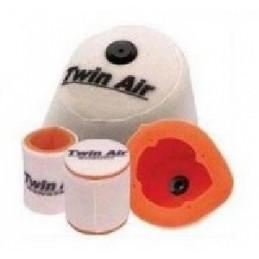 FILTRE A AIR TWIN AIR TRX 450 R ER 06/12