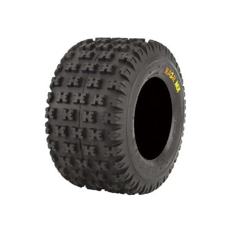pneu maxxis razr m932 arriere homologue route 22x11x9. Black Bedroom Furniture Sets. Home Design Ideas