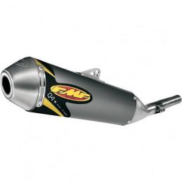 SILENCIEUX SLIP-ON POWERCORE 4 FMF YFZ 450 04-09/12-15